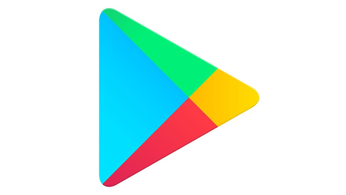 Mit Handy Guthaben Im Play Store Bezahlen