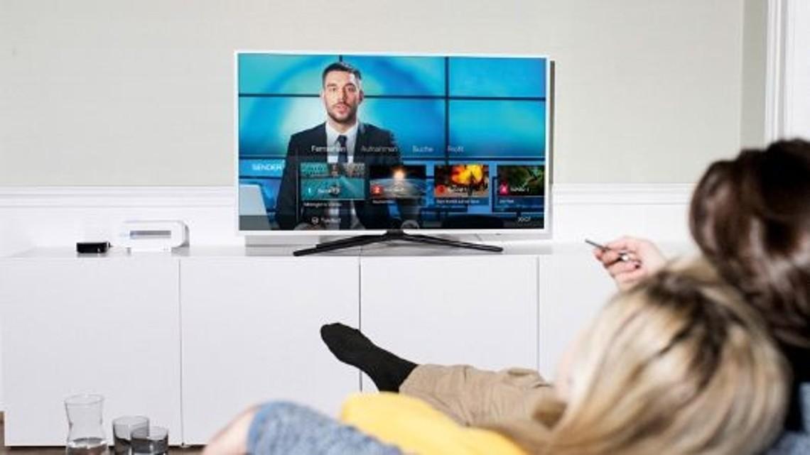 Im anmelden ohne kostenlos tv internet RTL2 Live