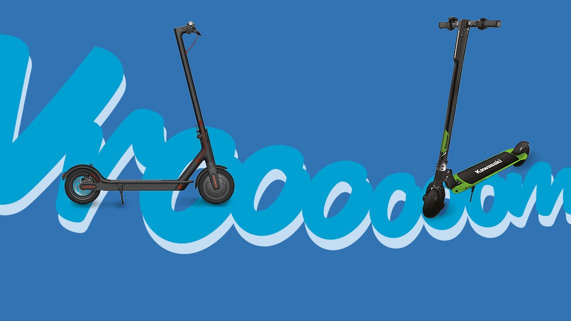 elektro scooter kaufen trendy wir hatten sehr viel spa. Black Bedroom Furniture Sets. Home Design Ideas