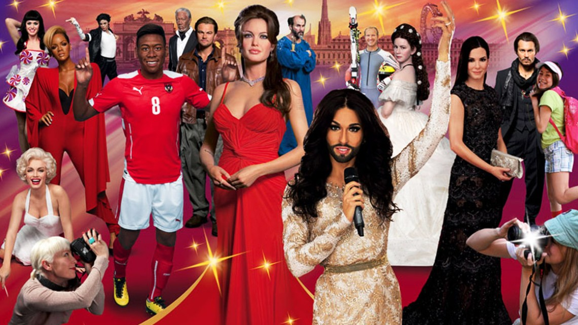 MadameTussauds-Wien-ConchitaWurst