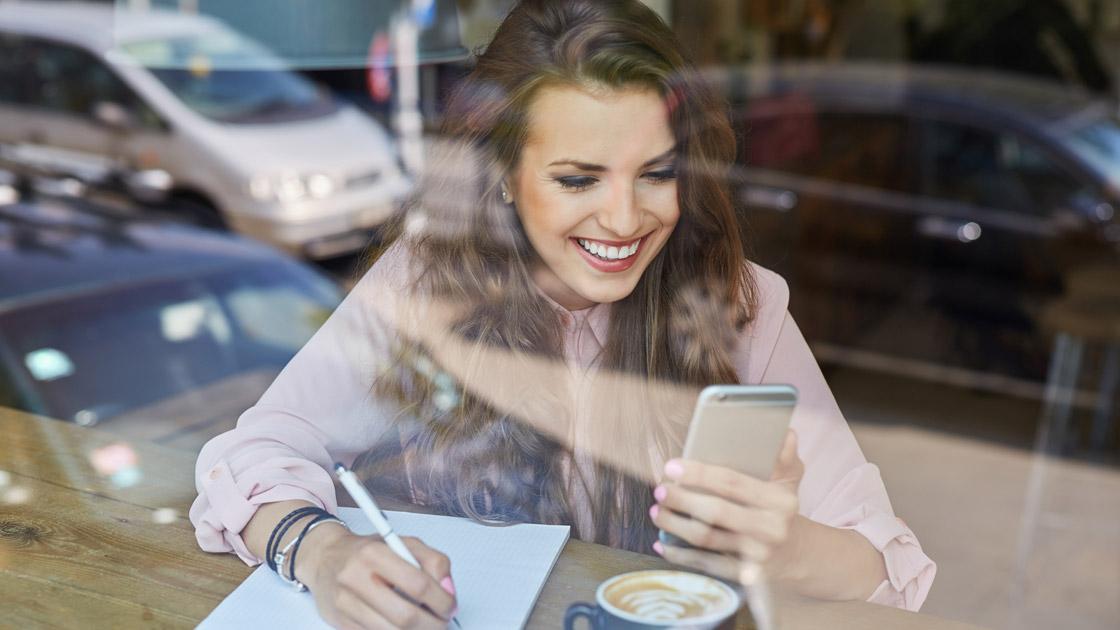 Wlan Tipps Für Schnelles Internet Dreiat