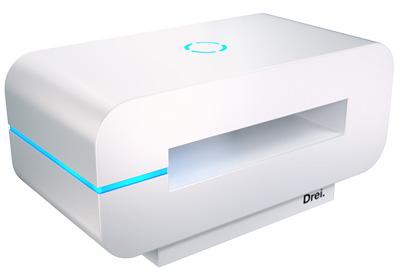 internet-zuhause-router-lte-handyshop
