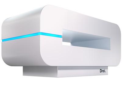zuhause-internet-router-handyshop-salzburg