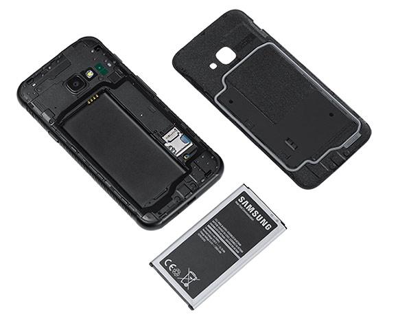 Iphone S Blitz Tauschen