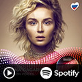 Spotify: Polina Gagarina - A Million Voices