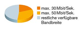 Netzwerkmanagement Grafik 1.